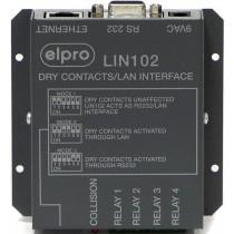 LIN 102