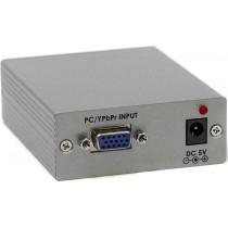 CP-1261D