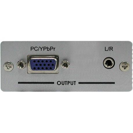CP-1262HE