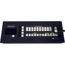RKD 8044-T