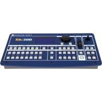 RK-300