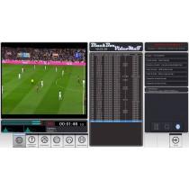 BLACKBOX-TV Copia Legal TV