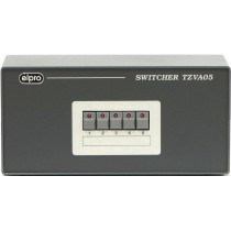 TZVA 05