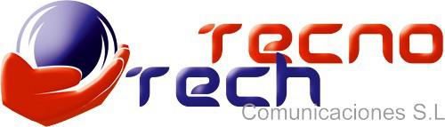 Sistemas para Radio y TV. Continuidad, Realización, Titulación, Copia Legal.